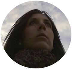 María Jiménez Visita mi web @May_Jim_Al