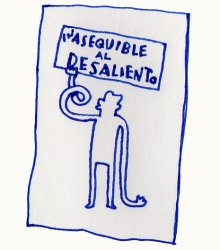 asequible2