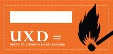 uxd-cabecera
